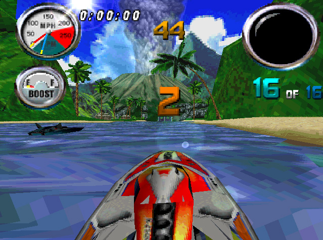 hydro thunder game free download